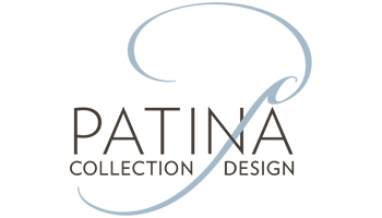 Patina Collection Logo