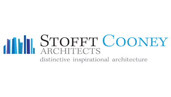 Collective logo box-Stoft Cooney